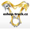 Eshop-truck.cz