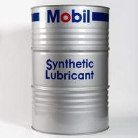 MOBILTEMP SHC 460 SPECIAL 180 KG