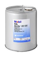 MOBIL EAL ARCTIC 22 CC 20L