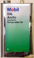 MOBIL EAL ARCTIC 22 5L