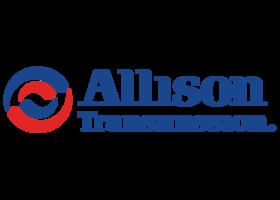 ALLISON TES-295