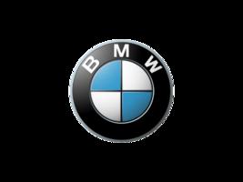 BMW 83220396706