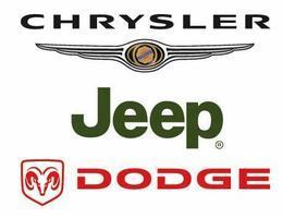Chrysler 05189978AA