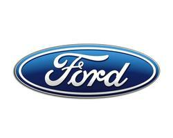 MERCON FORD