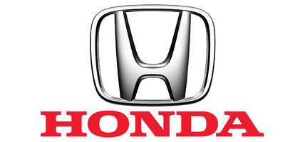 Honda 08200-9017