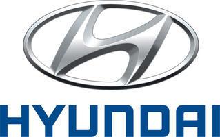 HYUNDAI AUTOMATIC TRANSMISSION