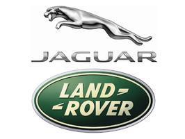 Land Rover LR023289