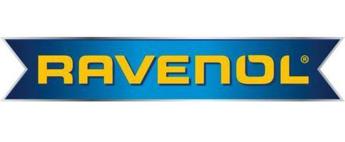 RAVENOL TSG 75W-90