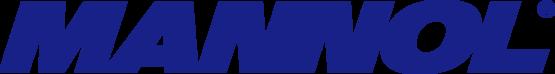 MANNOL UHPD TS-17 BLUE 5W-30