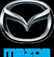 MAZDA ATF-M III / ATF-MV