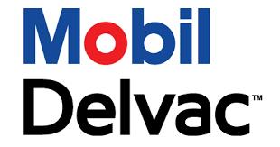 MOBIL DELVAC XHP ULTRA LE 5W-30