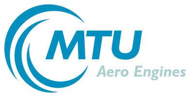 MTU Typ 3.1