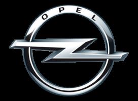 Opel / GM 1940713