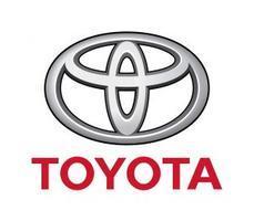 Toyota / Lexus JWS3324