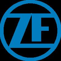 ZF S671 090 312