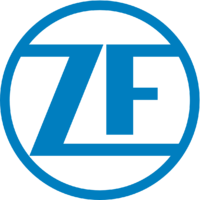 ZF TE-ML 11B