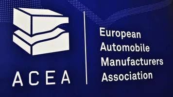 ACEA - European Automobile Manufacturers Association