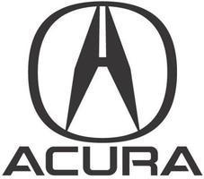 Acura 08200-9016 A