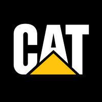 CAT ECF-3