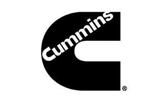 CUMMINS 20081