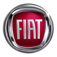 FIAT 9.55535-DS1