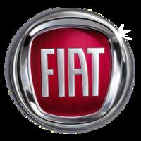 Fiat 9.55550-AV5