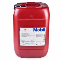 MOBIL VACTRA OIL No. 4 20L
