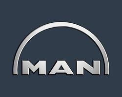 MAN M3477 / EURO 5 / EURO 4