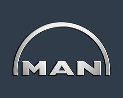 MAN M3277 / EURO 3