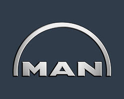 MAN NEXUS 75W-90 M342 S1