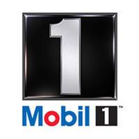 MOBIL 1 ESP 0W-30