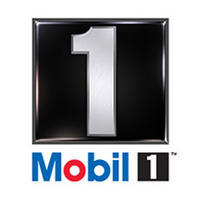MOBIL 1 MOTORSPORT FORMULA 10W-60