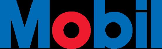 MOBIL ATF 200