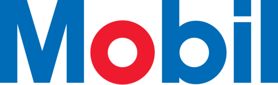 MOBILUBE HD-A 85W-90
