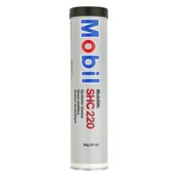 MOBILITH SHC 220  0.38 KG