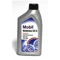 MOBILUBE GX-A 80W-A