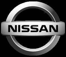 Nissan KLE2300002 M. Fl. J