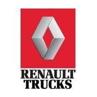 RENAULT TRUCK RXD