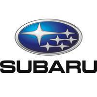SUBARU SOA427V1500