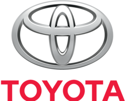 Toyota Type WS