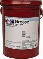 MOBILGREASE XHP 222 18KG