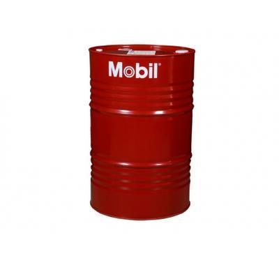 MOBIL DTE OIL MEDIUM 208L