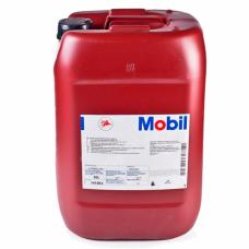 MOBIL SILTAC EAL 68 20L