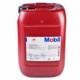 MOBIL ATF 3309, 20L
