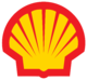 SHELL TURBO OIL T