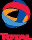 TOTAL RUBIA WORKS 4000 10W-40