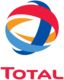 TOTAL TRAXIUM AXLE 8 80W-90