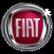 FIAT 9.55535-M2 / N2 / Z2