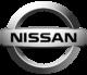 NISSAN N402 FWD