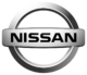 NISSAN Matic S